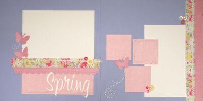 CC Spring